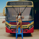 Girl From Rio/Anitta