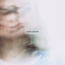 Psychodonna/Rachele Bastreghi