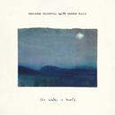 She Walks in Beauty (with Warren Ellis)/Marianne Faithfull