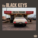 Going Down South/The Black Keys