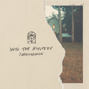 Into The Mystery/NEEDTOBREATHE