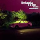R U HIGH (feat. Mallrat) [Digitalism Remix]/The Knocks