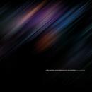 Education, Entertainment, Recreation (Live)/New Order