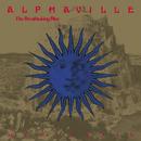 The Breathtaking Blue (2021 Remaster)/Alphaville