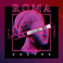 Roma/Cactus