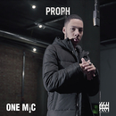 One Mic Freestyle (feat. GRM Daily)/Proph