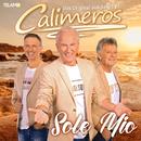 Sole Mio/Calimeros