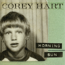 Morning Sun/Corey Hart