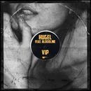 VIP (feat. BLOODLINE)/HUGEL