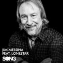 The Song (Recorded Live at TGL Farms)/Jim Messina