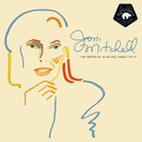 Both Sides, Now (2021 Remaster)/Joni Mitchell