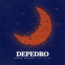 Noche Oscura (feat. Leiva)/DePedro