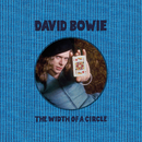 The Width Of A Circle - EP/David Bowie