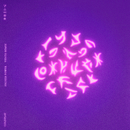 Higher Power (Tiësto Remix)/Coldplay