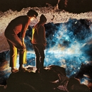 The Boy Who Died Wolf/Highly Suspect