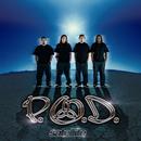 Alive (Semi-Acoustic Version) [2021 Remaster]/P.O.D.