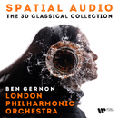 The Immersive Experience/London Philharmonic Orchestra