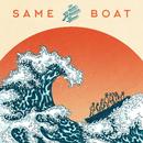 Same Boat/Zac Brown Band
