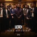 Sale histoire/Leto
