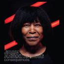 Consequences/Joan Armatrading