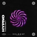 Hypno/Funkin Matt
