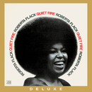 Quiet Fire (50th Anniversary Edition) [2021 Remaster]/Roberta Flack