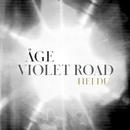 Hei du (feat. Violet Road)/Åge Aleksandersen