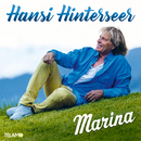 Marina/Hansi Hinterseer