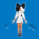 1+1 (feat. Amir) [Banx & Ranx Remix]/Sia
