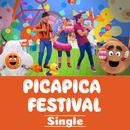 Pica Pica Festival/Pica-Pica