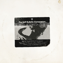 The Soft Bulletin Companion/The Flaming Lips