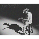 Not Every Cowboy/Dustin Lynch