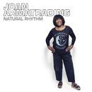 Natural Rhythm (Single Mix)/Joan Armatrading