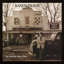 Ain't No Use (From The Vault)/Randy Travis