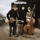 In It for the Money (2021 Remaster)/Supergrass